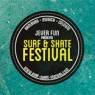 surf und skate festival hamburg