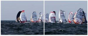 volvo surf cup sylt