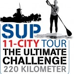 11 city sup tour 150x150 Namur SUP Race Contest