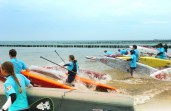 NP German SUP Trophy Wustrow 29