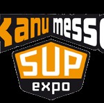 SUP expo logo 150x150 Naish Surfing in der Krise?