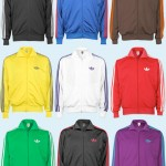 adidas trainingsjacke firebird tt 150x150 DC SHOES WIRD OLYMPISCH