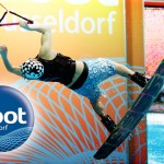 "boot duesseldorf beach world prev1 150x150 SUPALAMIC   Fitnesstraining auf der ""schwimmenden Trainingsmatte"""