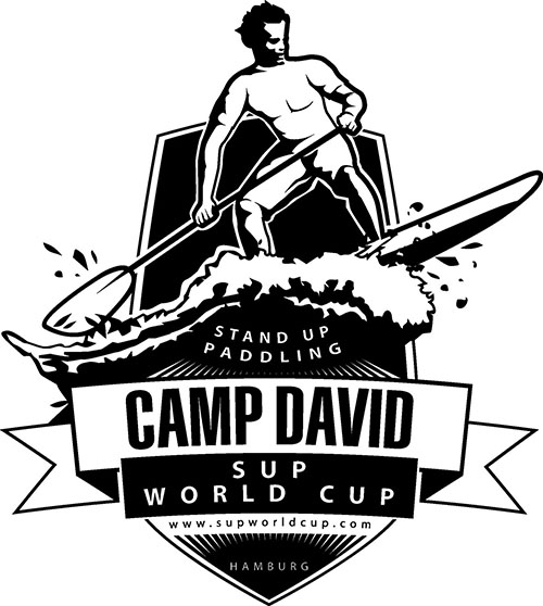 camp david sup world cup hamburg