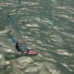 kurosh kiani maui highlights windsurf video superflavor surf magazine 150x150 Das Fanatic Team stellt die Falcon Range 2012 vor