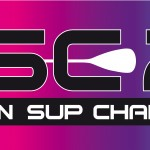 logo gsc11 rgb 150x150 Nightflight SUP Sprint   Das Finale der Superflavor German SUP Challenge 2011