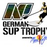 np german sup trophy