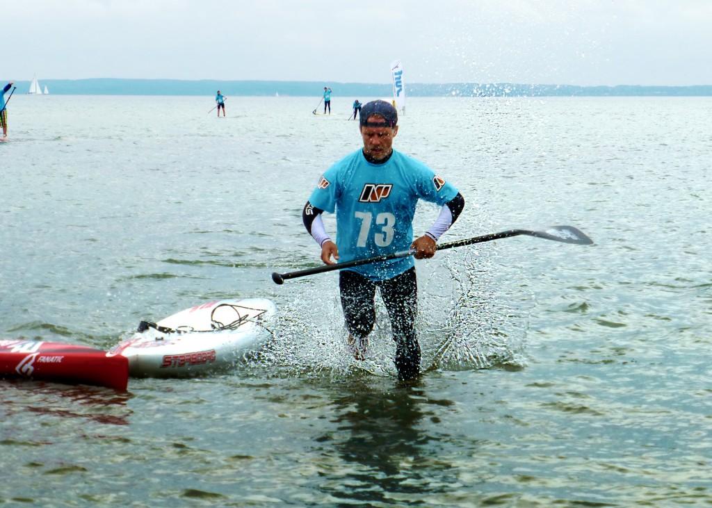 np sup trophy surf festival pelzerhaken 11