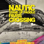sup crossing paris 2011 150x150 SUP Awards 2012   Jetzt voten!