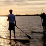 sup sundowner5 150x150 1. SUP Contest in Münster war voller Erfolg