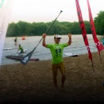 Superflavor German SUP Challenge Berlin – Sommer einmal anders