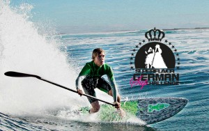 fehmarn superflavor sup challenge