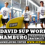 naishCamp David SUP World Cup 2013 – Anmeldung online