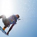 134 Fahrer aus 26 Nationen – Der Kitesurf World Cup SPO 2013 ist eröffnet!