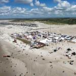 Kitesurf World Cup SPO beginnt in wenigen Tagen