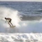 Naish SUP 2014 – Kody Kerbox Airtime Special