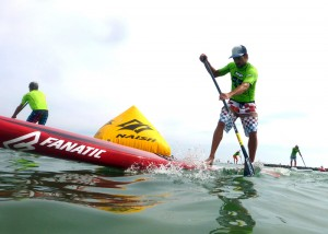 superflavor german sup challenge fehmarn 2013 sup wende