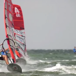 Highlight Video vom Volvo Surf Cup 2013