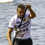 Camp David SUP World CUP Hamburg 2013 – Videos