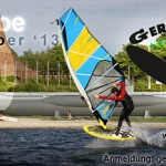 German Freestyle Battle 2.0 Laboe – GO am Sonntag den 1. September 2013