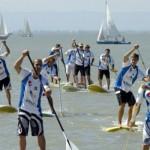 Österreichische Meisterschaft im SUP 2013 – Jetzt anmelden