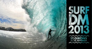 surf wellreit dm frankreich 2013