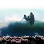 AWSI SUP Athlete of the year 2013 – Video