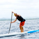 SUP Performance Tuning – FCS  SUP Finnen Angebote