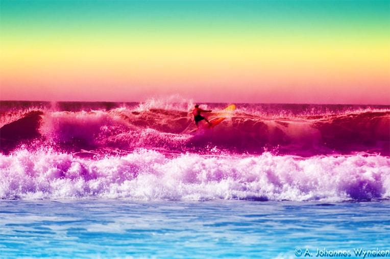 surf dm 2013
