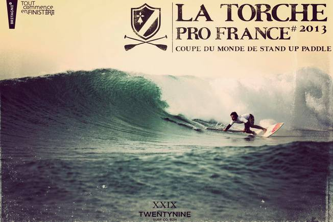 LaTorcheProFrance2013
