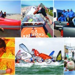 "Praktikum eventmanagement choppy water 150x150 Auslandspraktika an den besten ""Surf Destinationen"" absolvieren"
