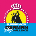 German SUP Challenge 2014 Termine