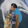 masters of indo gopro surf video