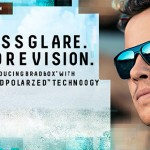 Oakley Breadbox – Late Season Lifestyle-Sonnenbrille