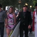 2013 N1SCO Naish ONE SUP World Championships – Video