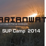 Bavarianwaters SUP Camps 2014