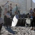 Travel to Grow – Surfen für den guten Zweck
