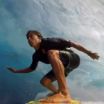 Kai Lenny surft Jaws – Video