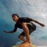 kai lenny surft jaws