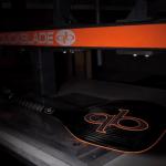 V Drive & Trifecta – Die neuen Quickblade SUP Paddle