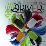 Sector9 Driver Gloves 2014
