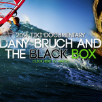 starboard tiki news dany bruch black box