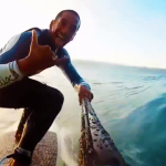 SUP Wave Compilation – Video