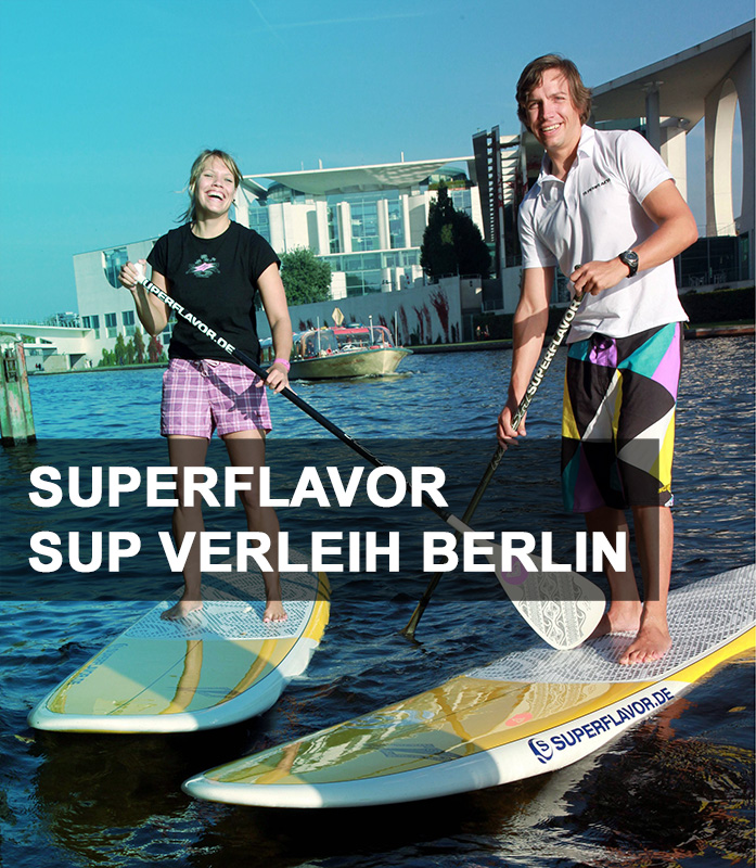 superflavor sup verleih berlin