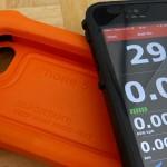 Lifeproof macht dein Smartphone SUP tauglich