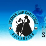 SUP 2014 – Der Sommer der Mega Events