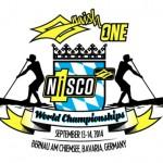 N1SCO Race Series Germany 2014