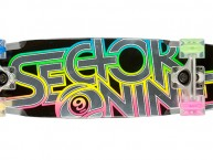 sector9 glow wheel series
