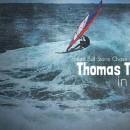 Thomas Traversa auf Teneriffa