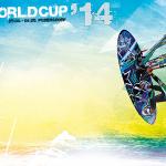 Surf Worldcup Podersdorf startet in wenigen Tagen!